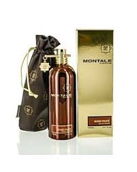 <b>Montale</b> - Shop-By-Brand | World of Watches