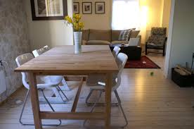 Dining Room Chair Designs Brilliant Beautiful Design Ikea Dining Table Chairs Ikea Dining