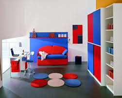 cool boys bedroom ideas for kids bedroomterrific chairs seating office