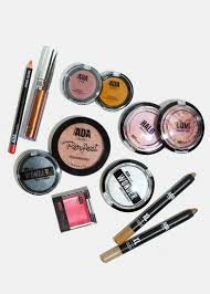 <b>Makeup</b> – Shop Miss A