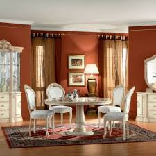 mirrored cabinets interior design dining sets moroccan dining table elegant dining room furniture white rounded tabl