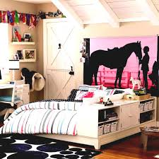 teenage girl bedroom ideas on girls beautiful for a budget accessoriessweet modern teenage bedroom ideas bedrooms