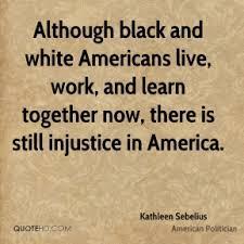 Kathleen Sebelius Health Quotes   QuoteHD