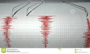 earthquake term paper earthquake essays