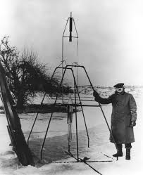 Image result for ICE ROCKET technology