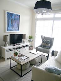 ideas for small living room furniture arrangements apartment furniture arrangement