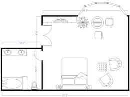 master bedroom measurements master bedroom suite floor planmaster bedroom suite floor plans