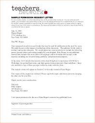 covering letter for nursery teacher post sample letters of appication letter sample application letter for teachers sample by ibw