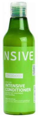<b>CocoChoco Кондиционер для</b> увлажнения волос Intensive ...