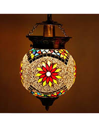 Lamp Shades: Buy Lamp Shades Online at Low Prices in India ...