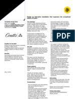 DxDiag | Device Driver | Codec