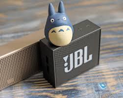 Mobile-review.com Xiaomi Pocket Audio и <b>JBL Go</b>