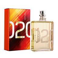 Купить духи Tauer Perfumes <b>Attar At</b> — женская туалетная вода и ...
