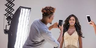 tiwa savage is simply enchanting on the cover of essays of africa  httpstargistcomwp contentuploads