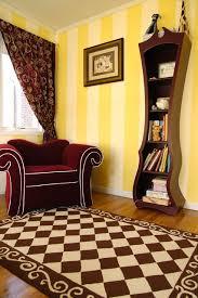 alice in wonderland inspired big girl room eclectic kids alice in wonderland inspired furniture
