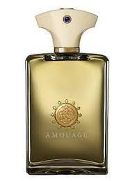 <b>Jubilation XXV</b> Man <b>Amouage</b> cologne - a fragrance for men 2008