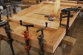 image of reclaimed wood design ideas making furniture barn wood furniture ideas