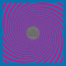 The <b>Black Keys</b> – <b>Turn</b> Blue Lyrics | Genius Lyrics
