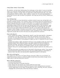 cover letter template for examples of biography essays papers cover letter cover letter template for examples of biography essays papers paperexamples of biography essays