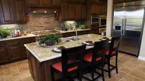 Kitchen Remodeling Scottsdale Paradise Valley Phoenix And Scottsdale Kitchen Remodeling