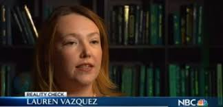 fired up lawyer law office of lauren vazquez cannabis business law integrity