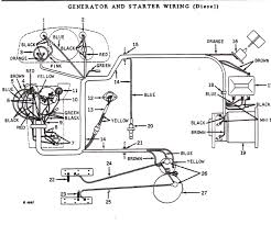 need wiring diagram for john deere v full size image