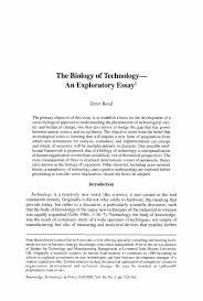 sample exploratory essay example of an exploratory essay exploratory essays exploratory essay and research log exploratory what is an exploratory essay academic essayexploratory essay