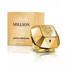 Buy <b>Arabic Perfumes Fragrances</b> at Best Prices Online in Pakistan ...