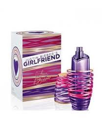 Парфюмерия бренда <b>Justin Bieber</b>. Духи, <b>парфюмерная</b> и ...