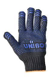 <b>Перчатки</b> для зимнего сезона - изготовление и оптовая продажа
