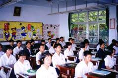 essay example on new school composition sample writing on new school after graduating from junior high i am going to be a senior high school student i feel very excited to find out how the new school is like and how many