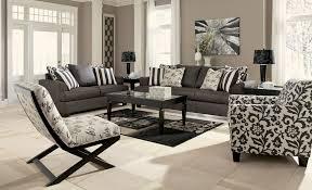 room beautiful sets ashley living room beautiful living room sets ashley furniture saul