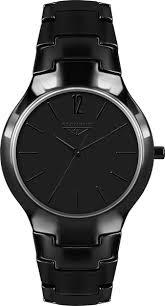 Наручные <b>часы мужские 33 ELEMENT</b> купить в интернет ...