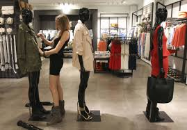 the top jobs in fashion retail business insider reuters miguel vidal