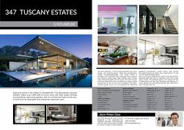 calgary real estate photography sona visual calgary real estate feature sheet template 2 calgary