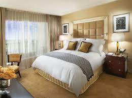 size bedroom hipster furniture decor