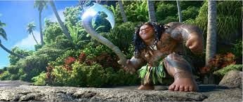 Image result for moana screenshots