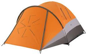 <b>Палатка NORFIN Dellen 3</b> — купить по выгодной цене на Яндекс ...