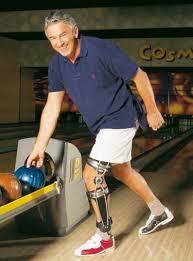 Genu <b>Arthro</b> Relief for the Knee <b>Joint</b>