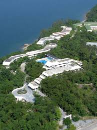 Li Po Chun United World College