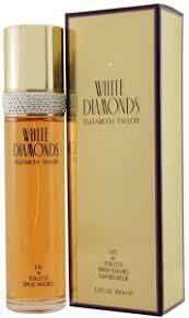perfume <b>black</b> diamond <b>cuarzo the circle</b> at Best Prices in Saudi ...