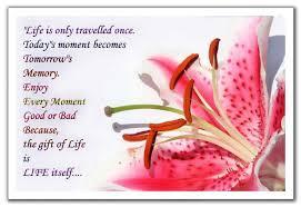 anniversary quotes for friends | 25+ Splendid Wedding Anniversary ... via Relatably.com
