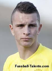 <b>Rafael Jimenez</b> Serrano Link zu diesem Spieler: Spieler bewerten: Rate Me! - Rafael-Jimenez-Serrano