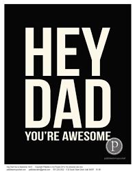DAD QUOTES image quotes at hippoquotes.com via Relatably.com