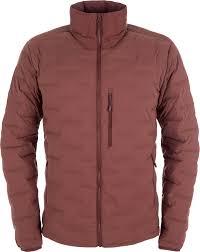 <b>Куртка Mountain Hard Wear</b> — купить по выгодной цене на ...