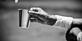 Image result for beggars
