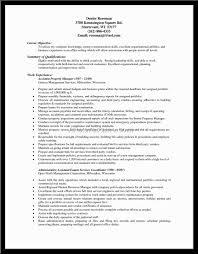 job description regional project manager professional resume job description regional project manager regional s manager job description sample monster account manager cv template
