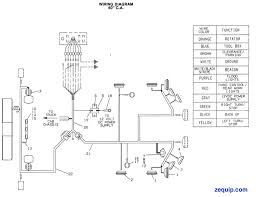 plow wiring diagram plow image wiring diagram fisher plow controller wiring diagram jodebal com on plow wiring diagram