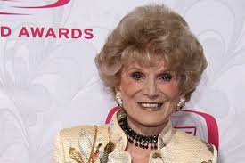 i love lucy actress shirley mitchell dies at 94 nbc news i love lucy actress shirley mitchell dies at 94 nbc news