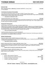 restaurant server resume examples resume serving examples free printable serving resume examples full size restaurant server sample resume